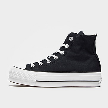Converse All Star | Converse Schoenen | JD Sports