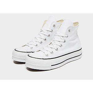 820079af9d1 ... Converse All Star Lift Hi Platform Dames