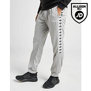 Zalando Joggingbroek Heren.Mannen Adidas Originals Joggingbroeken Jd Sports