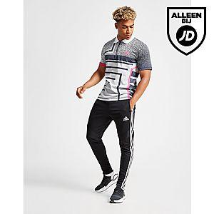 8f01aa33202 Mannen - Adidas Sportkleding | JD Sports