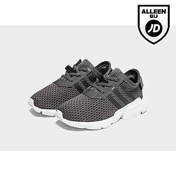 Sale | Babyschoenen (Maten 16 27) Schoenen | JD Sports