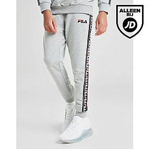 acfede7a43a Fila Johnnie Tape Joggingbroek Junior ...