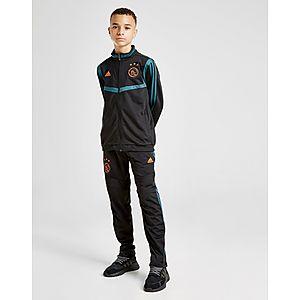 aa4e100f681 Kids - Adidas Junior Kleding (8-15 jaar) | JD Sports