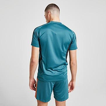 adidas Ajax 2019/20 Away Shorts Heren