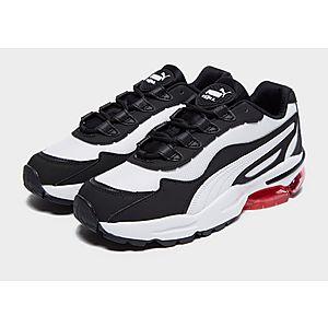 adidas schoenen dames uitverkoop