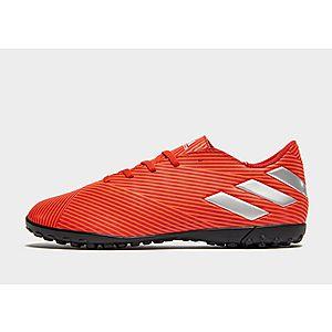 80ea29919a1 adidas 302 Redirect Nemeziz 19.4 TF Heren ...