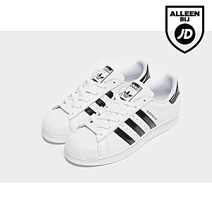 40b38c9db7c adidas Originals Superstar Junior adidas Originals Superstar Junior