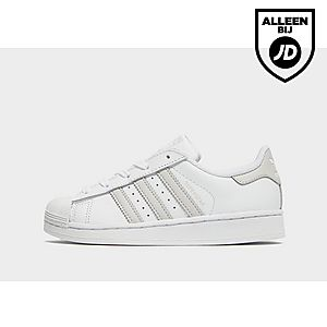 a152aa3f046 adidas Originals Superstar Kinderen ...
