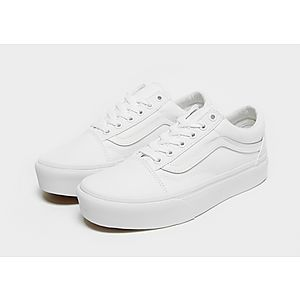 vans old skool dames jd