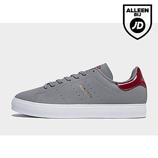 Herenschoenen Adidas Originals Stan Smith   JD Sports