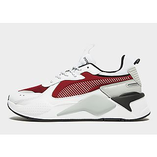 reasonably priced preview of new design Puma RS-X | JD Sports
