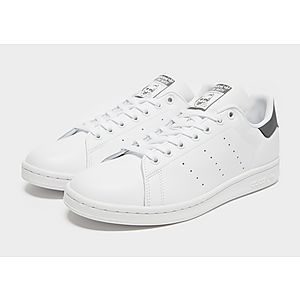5fcc18627dd adidas Originals Stan Smith Heren adidas Originals Stan Smith Heren