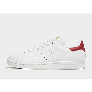 adidas stan smith heren sale