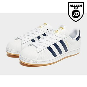 d616aa7ef4f011 adidas Originals Superstar adidas Originals Superstar