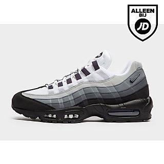 Nike Air Max 95| Nike Schoenen |JD Sports