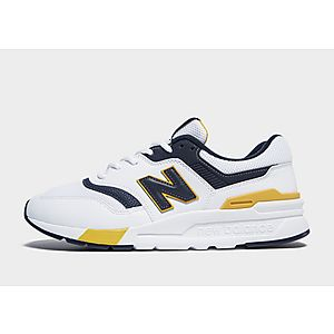 new balance beacon kopen