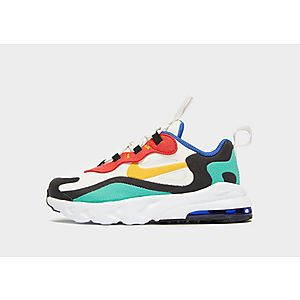 nike air max baby wit