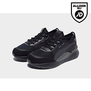 e881f1ae0d7fd8 Kids - Kinderschoenen (Maten 28-35) | JD Sports