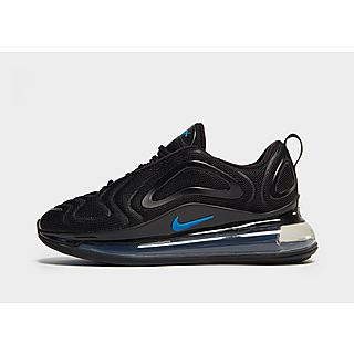 Nike Air Max 720 | JD Sports