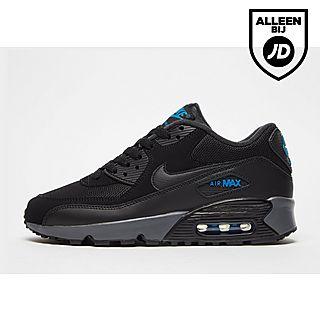 Kids Nike | JD Sports