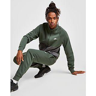 Mannen Fitnessschoenen | JD Sports