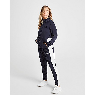 Vrouwen - Trainingspakken | JD Sports