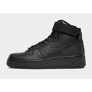 Hoge Sneakers - Nike Air Force 1 | JD Sports