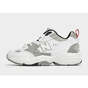new balance zwart dames sale