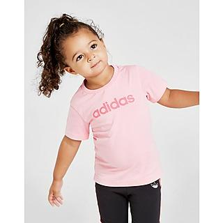 Kids T shirts & Tanktops   JD Sports