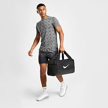 Nike Small Brasilia Tas
