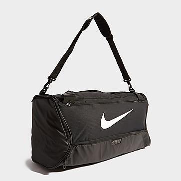 Nike Medium Brasilia Tas