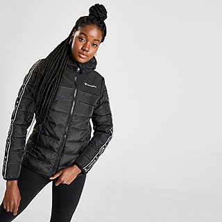 Vrouwen Champion Jassen | JD Sports