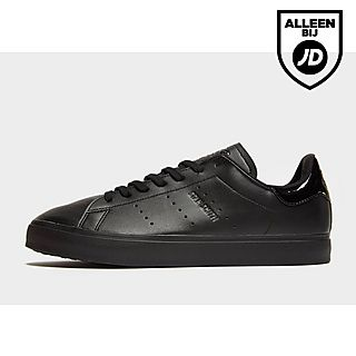 Herenschoenen Adidas Originals Stan Smith | JD Sports