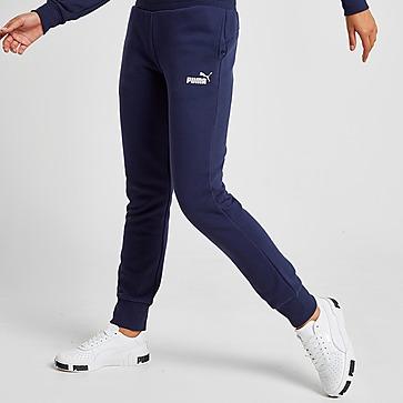 Puma Core Joggingbroek Dames