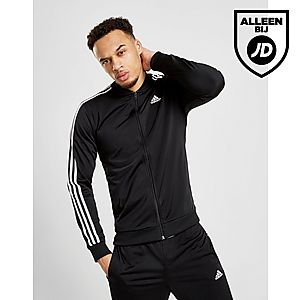 Kleding Mannen.Sale Mannen Herenkleding Jd Sports