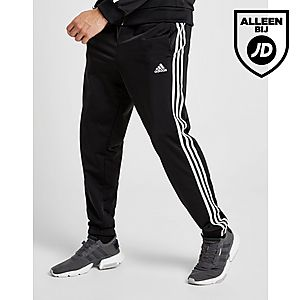 Joggingbroek Xxl.Sale Mannen Joggingbroeken Jd Sports