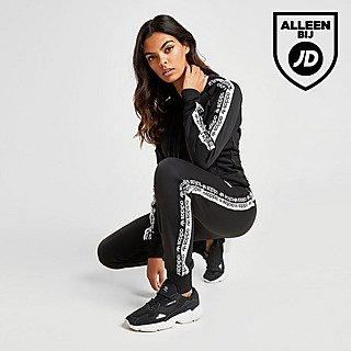 2 2 | Adidas Originals Hoodies | JD Sports