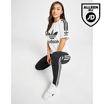 Sale | Adidas Originals Tops | JD Sports