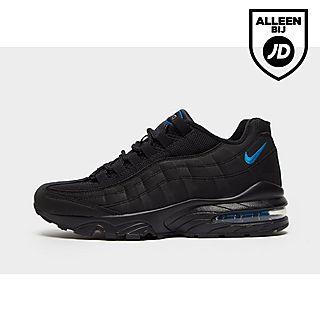 Kids Nike Air Max 95 | JD Sports