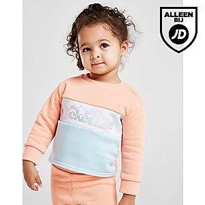 ea028ad62cc ... McKenzie Girls' Micro Amy Fleece Suit Baby's