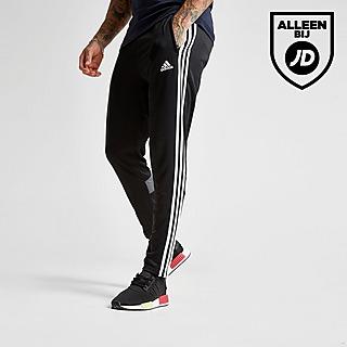 Sale | Mannen - Adidas Voetbal Trainingskleding | Verdere ...