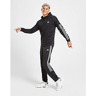 Mannen Adidas Herenkleding | JD Sports