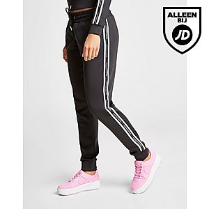Leger Joggingbroek.Vrouwen Joggingbroeken Jd Sports