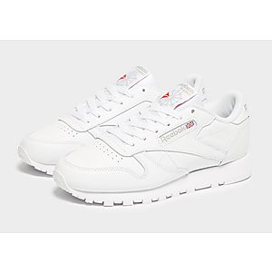 98a66f750a2 Reebok Classic Leather Dames Reebok Classic Leather Dames