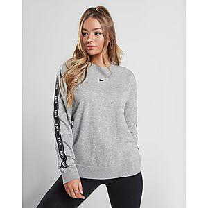 Trui Geel Dames.Vrouwen Sweaters Truien Jd Sports