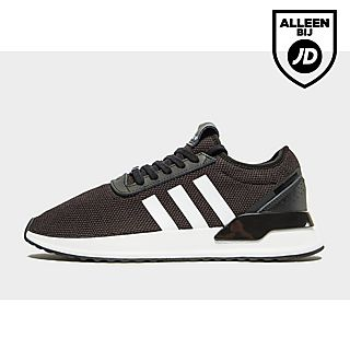 Mannen Adidas Originals Herenschoenen | JD Sports
