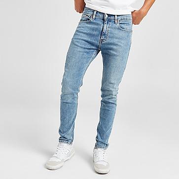 Levis Skinny Hi-Ball Jeans Heren