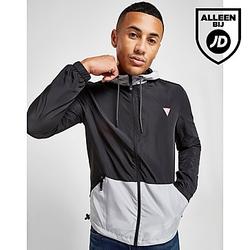 Sale | Guess Jassen Lichtgewicht | JD Sports