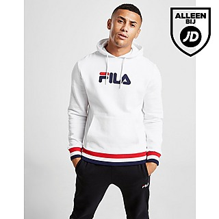 Sale | Mannen - Fila Hoodies | JD Sports