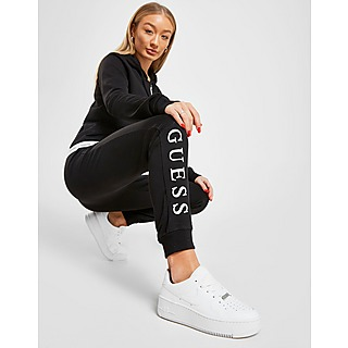 Vrouwen Guess Dameskleding | JD Sports